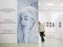 В Узбекистане запретили проведение выставки израильского фотохудожника из-за слова «Иерусалим» в названии