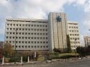 Тель-Авивский университет и Технион – в списке 100 университетов, регистрировавших патенты в США в 2018 году