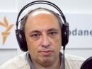 Умер известный публицист и правозащитник Евгений Ихлов
