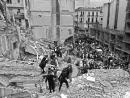 Посольства Аргентины в двадцати странах отметят 25-летие со дня взрыва Еврейского центра AMIA