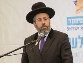 Большинство израильтян не хотят, чтобы главный раввинат решал, кто еврей