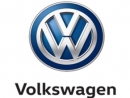 Volkswagen финансирует борьбу с антисемитизмом в Германии