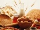 Всем – доброго праздника Шавуот, радости, благополучия и веселья!