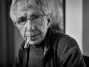 В Израиле умер литературовед Владимир Гитин, автор книг о творчестве Анненского