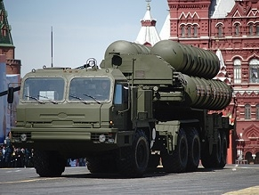 From US to Iran, Russia's S-400 upending the world