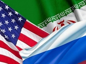 On Iran, Putin Has a Price. Can the U.S. and Israel Pay It?