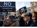 Jewxit: Великобританию ждет массовый исход евреев?