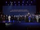 Польша чествует еврейского лидера и дипломата, который работает над признанием Праведников народов мира