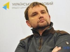 Ukraine historian says Poland and Israel parrot Russian propaganda