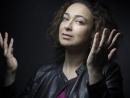 Во французском городе Труа открылся конгресс женщин-раввинов