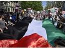 Германию обвиняют в том, что она приуменьшает число антисемитских нападений со стороны мусульман