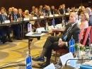 В Румынии проходит первый саммит уполномоченных по борьбе с антисемитизмом