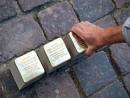 Новый мемориал Холокоста открыт в Копенгагене