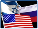 Netanyahu: Israel-Russia-US Jerusalem meeting is crucial for regional security