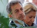 Саркози отправят под суд по делу о коррупции