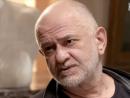 Одесские депутаты попытались уволить Ройтбурда с поста директора художественного музея