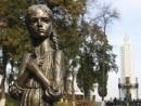 Как опыт Израиля может помочь потомкам жертв Голодомора в Украине