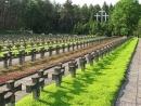 В Польше вспоминают жертв нацистского террора