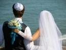 Большинство израильтян женятся до 25 лет, и становятся родителями до 27 лет