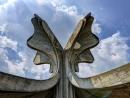 Позиция ВЕК: хорватский мемориал Холокоста – это «искажение» истории