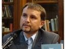 В Киеве откроют архив документов спецслужб СССР