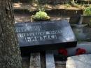 На еврейском кладбище Рахумяэ зафиксировали первый за 110-летнюю историю акт вандализма