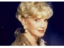 Умерла американская писательница Джудит Кранц