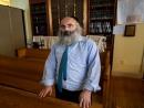 Раввин брайтонской синагоги просит верующих приходить на молитву с оружием