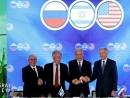 Israel-Russia-U.S. Summit: Agreements on Syria