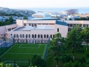 Azerbaijan: 'Or Avner' school among the top 20