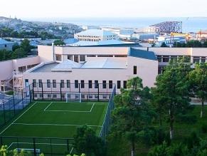 Azerbaijan: 'Or Avner' school among the top 20