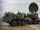 Russia behind GPS failures over Ben Gurion airport, Israeli officials believe