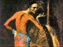 Нью-йоркский музей не вернет картину Пикассо еврейским наследникам