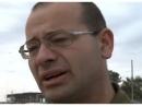 Впервые репатриант «большой алии» стал генералом и комдивом в ЦАХАЛе