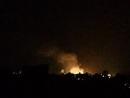 Russia: Israel behind Syria strikes, threatens regional stability