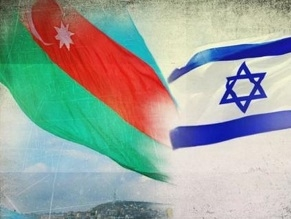 Israel and Azerbaijan: Strong powerful and trustful partnership