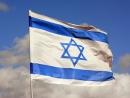 Израиль занял низкое место в рейтинге привлекательности для мигрантов