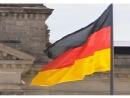 Израильтяне и евреи Германии находятся «под колпаком» Ирана