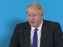 Борис Джонсон: евреи сформировали британскую культуру