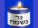 Еврейская община Египта теперь насчитывает всего пять человек
