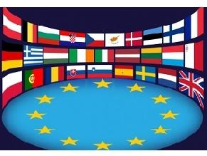 Чехия и Венгрия спасли Израиль от резолюции Евросоюза