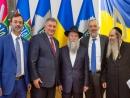 Израиль и Украина договорились о предотвращении проблем при пересечении границы