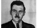 Эти врачи были замешаны в страшных преступлениях нацизма и, тем не менее, позднее сделали карьеру