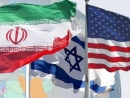 Iran oil tensions are again pitting U.S. and Israelagainst Russia and China