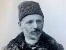 Как еврейский врач из Беларуси создал Национальную библиотеку Израиля