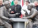 Как польский военнопленный 5000 евреев от смерти спас