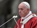 Папа Франциск направил письмо аргентинской еврейской организации в связи с годовщиной взрыва в AMIA