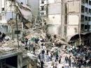 Аргентина планирует признать «Хезболлу» террористической организацией