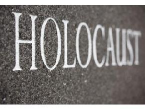 Орегон принимает закон, обязывающий школы ввести в учебные программы рассказ о Холокосте
