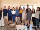 В Латвии  начал работу еврейский летний лагерь Olameinu-2019